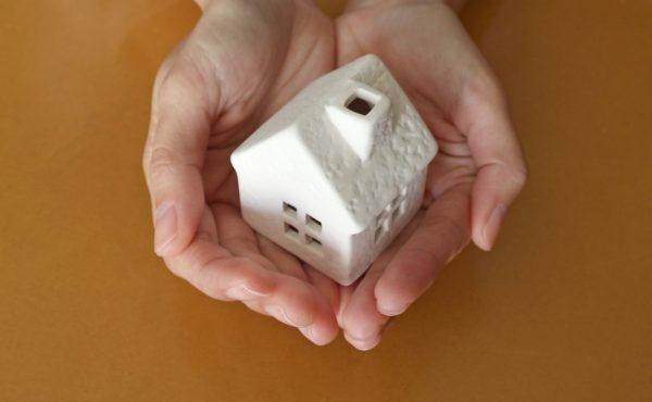 専属専任媒介契約と専任媒介契約との違いは?家の売却で自分で買主を見つけて契約ができるの?