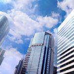 「大手不動産会社」 vs 「地元不動産会社」不動産売却を依頼するにはどちらがいいの?