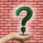 【解説!】住宅ローン減税制度について