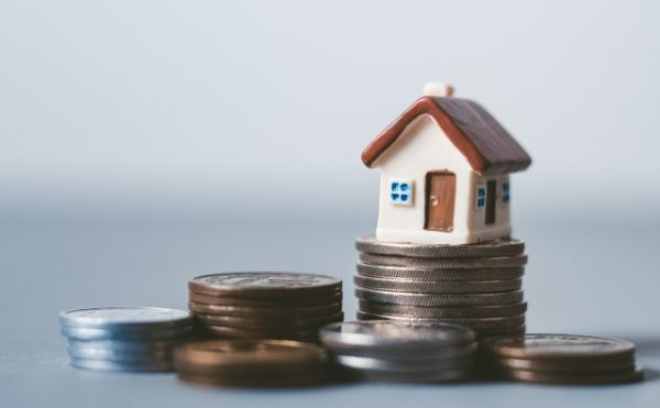 不動産売却の知識!「査定価格」「売出価格」「成約価格」3つの違いを比較