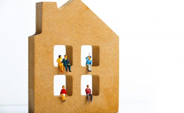 西宮市で住み替える!住宅ローン返済中でも住み替えを叶える方法。