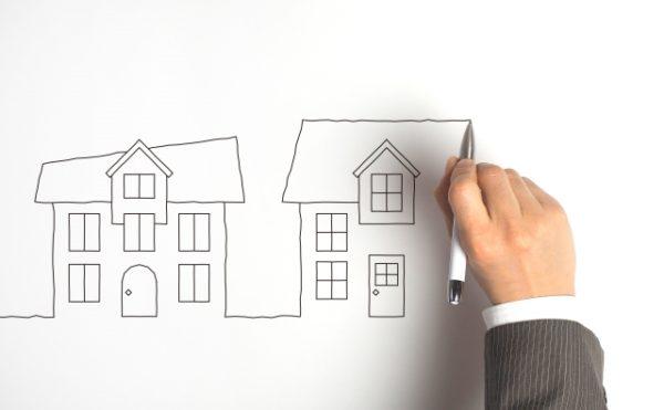 家の売却前にリフォームは必要なのか?リフォームより効果的な5つの方法