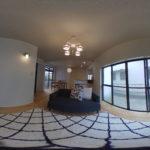 360度カメラで撮影しました!宝塚市今里町中古戸建 2,880万円