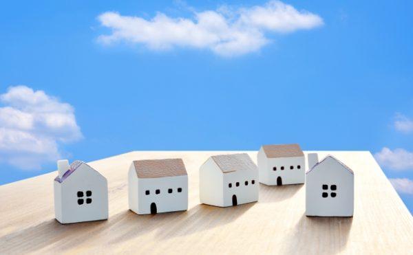家を売ろうと思ったきっかけは?みんなはどんな理由で家を売った?