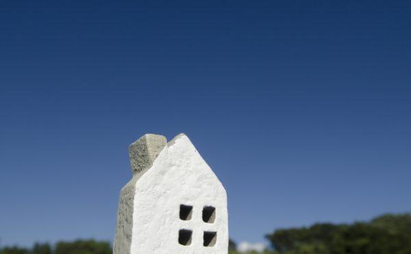失敗しないで家を売る!告知義務のある売却理由とは何か知っていますか?