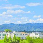 テレワークで郊外に住み替える人が急増?コロナで住環境が変化してきています。